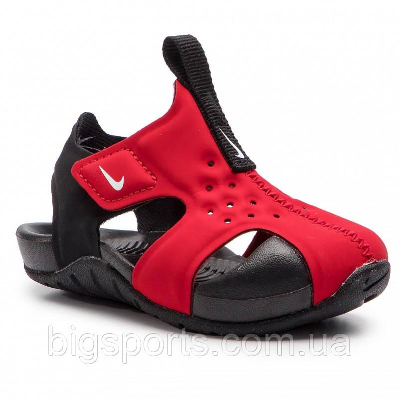 Сандалии дет. Nike Sunray Protect 2 (TD) (арт. 943827-601)