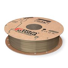 Пластик в котушці PLA EasyFil Formfutura 0.75 кг, 1.75, бронзовий (Bronze)