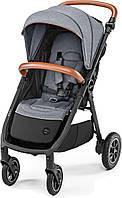 Прогулочная коляска Baby Design Look Air 2019 07