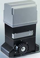 FAAC 844 Привод  для откатных ворот до 1800 кг.