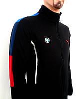 Мужской спортивный костюм Puma BMW Motorsport,оригинал