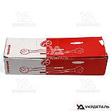 Наконечник рулевой тяги ВАЗ-2101, 21011, 2102, 2103, 2104, 2105, 2106, 2107 (внутренний левый) | AURORA, фото 4