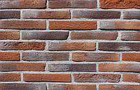 Плитка Loft brick Лонгфорд 30, фото 1