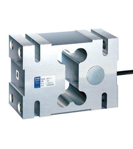 Тензометричний датчик CAS BCH 500 кг