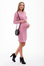 Плаття для вагітних і годуючих Marika DR-49.142