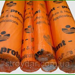 Агроволокно Texton PLANT-PROTEX (Польша) Черное 50 пл.
