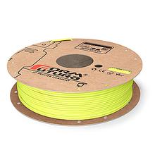 Пластик в котушці PLA EasyFil Formfutura 0.75 кг, 1.75, неоновий жовтий (Luminous Yellow)