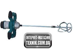 Электрический дрель-миксер Euro craft Мошность 2000w
