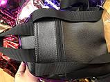 Рюкзак голографический!, фото 3