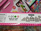 Кукла LOL (Дом+2куклы+аксессуары) SC-810, фото 3