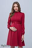Платье для беременных и кормящих Rebecca DR-38.081 (Размер M, L), фото 2