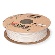 Пластик в котушці PLA EasyFil Formfutura 0.75 кг, 1.75, натуральний (Natural)