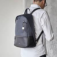 Как выбрать рюкзак: рекомендации