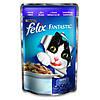 Felix (Феликс) консервы для котов с ягненком 100 г * 20 шт