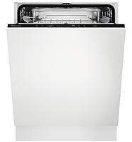 Посудомийна машина вбудована Electrolux EEQ47210L