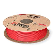 Пластик в котушці PLA EasyFil Formfutura 2.3 кг, 1.75, червоний (Red)