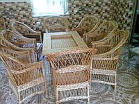 """Набор мебели """"Гостинный"""""""