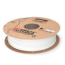 Пластик в котушці PLA EasyFil Formfutura 2.3 кг, 1.75, білий (White)