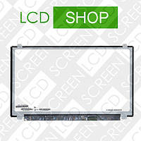 Матрица 15,6 LG LP156WH3 TP SH LED SLIM (30 pin)