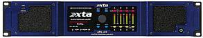 Усилитель с адаптивной обработкой сигнала XTA Electronics APA4E6