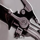 Табличка Nostalgic-Art BMW - Motorcycles (23201), фото 3