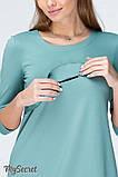 Платье для беременных и кормящих  Simona DR-19.072, фото 3