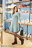 Платье для беременных и кормящих  Simona DR-19.072, фото 7