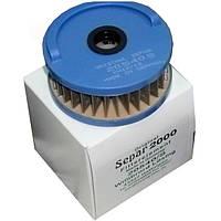 Элемент ф-ра топливного 40 мкр. (AZ34554) JD  Separ-20540S