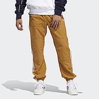 Брюки-джоггеры Adidas ASW Workwear ED6250 2019/2