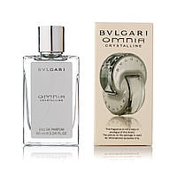 Bvlgari Omnia Crystalline - Travel Spray 60ml