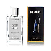 Carolina Herrera Good Girl - Travel Spray 60ml