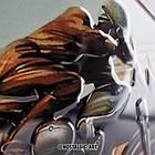 Табличка Nostalgic-Art BMW - Anspruche (23202), фото 3