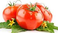 Семена высокорослых (индетерминантных томатов)