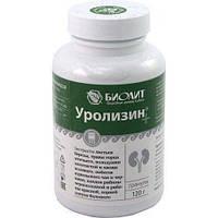 Уролизин 120 г Арго (для почек, выводит камни, соли, мочекаменная болезнь, подагра, пиелонефрит, холецистит), фото 1