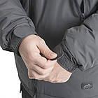 Куртка Helikon-Tex Level 7 Winter Black Jacket (KU-L70-NL-01), фото 4