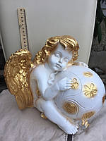 Статуэтка Ангел с шаром
