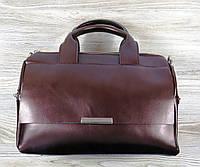 Женская сумка с ручками Farfallo Rosso 140427, фото 1