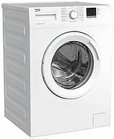 BEKO стиральная машина WML 16106 N, 6 кг