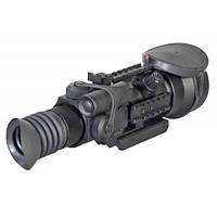 Прицел ночного видения Armasight Nemesis 4x72 QSi