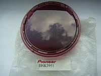 Стекло пластиковое DNK3951 дисплея display  jog для Pioneer CMX3000