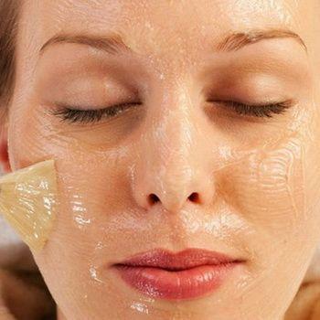 Крема, крем-маски, бальзамы для лица и тела
