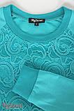 Платье для беременных и кормящих  Margarita DR-36.152, фото 6