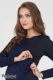 Платье для беременных и кормящих Alen DR-36.102 (Размер - S), фото 3