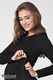 Платье для беременных и кормящих  Alen DR-36.101, фото 3