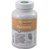 Аргозид Арго (для сердца, сосудов, гипертония, вегетососудистая дистония, атеросклероз, инфаркт, давление), фото 1