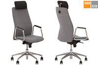 Кресло для руководителя SOLO HR
