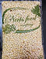 Орехи кедровые очищенные 1000 г