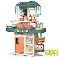 Детская кухня с аксессуарами Beibe Good 889-167