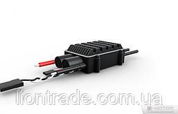 Регулятор хода T-Motor FLAME 60A 6-12S для авиамоделей