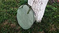 Чохол для сковороди з диска борони 60 см, фото 1